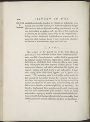 The History, Civil And Commercial, Of The British Colonies In The West Indies -Volume 1, Page 250